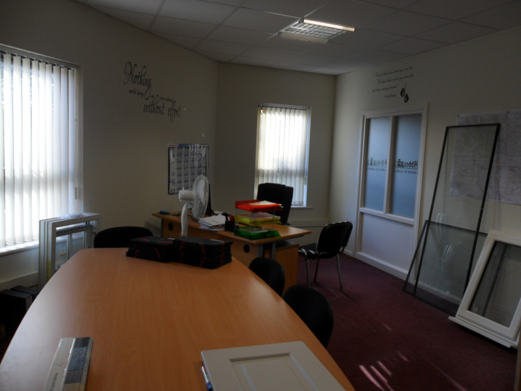 Office to rent in Anick Road, Hexham  - Property Image 13