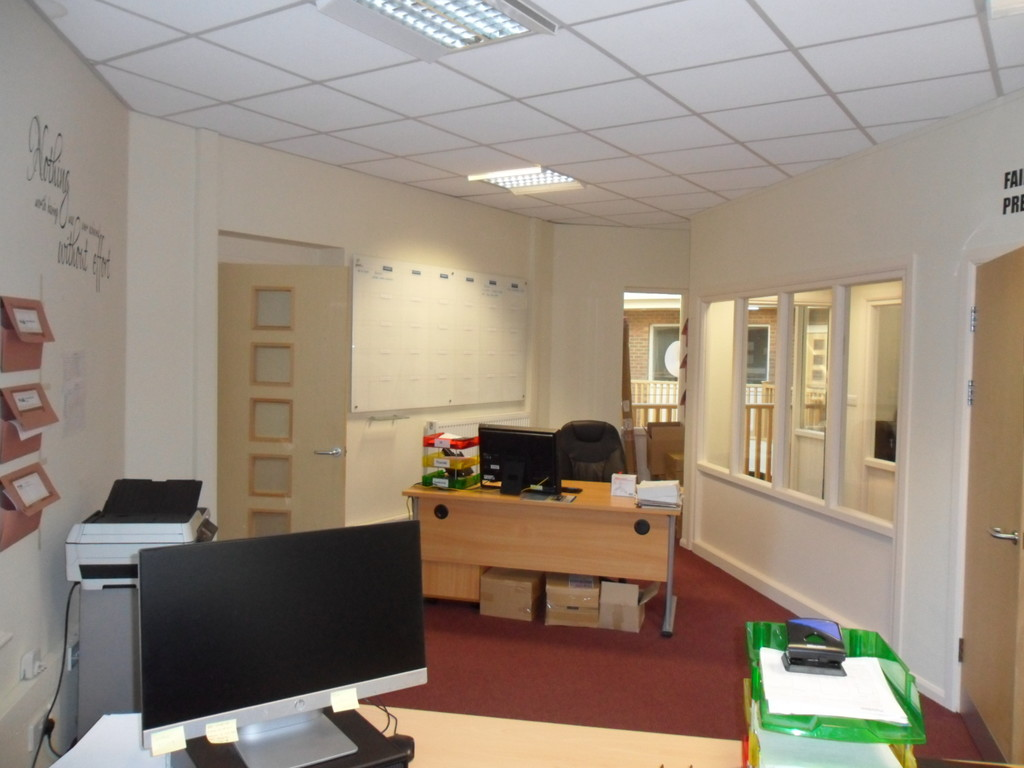 Office to rent in Anick Road, Hexham  - Property Image 12