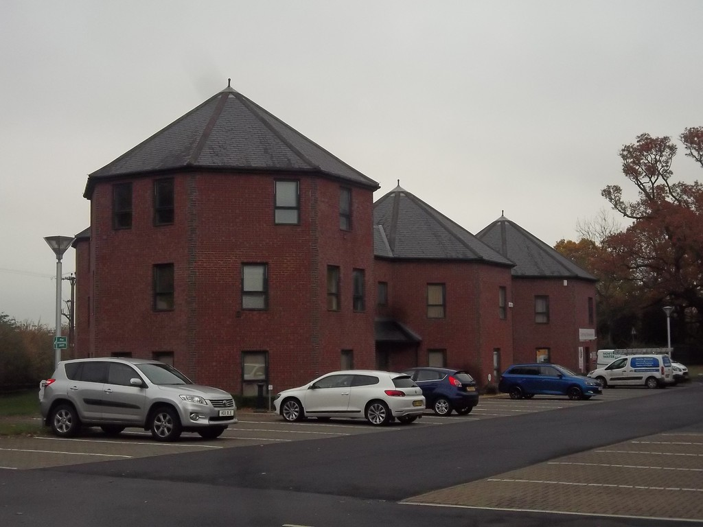 Office to rent in Anick Road, Hexham  - Property Image 7
