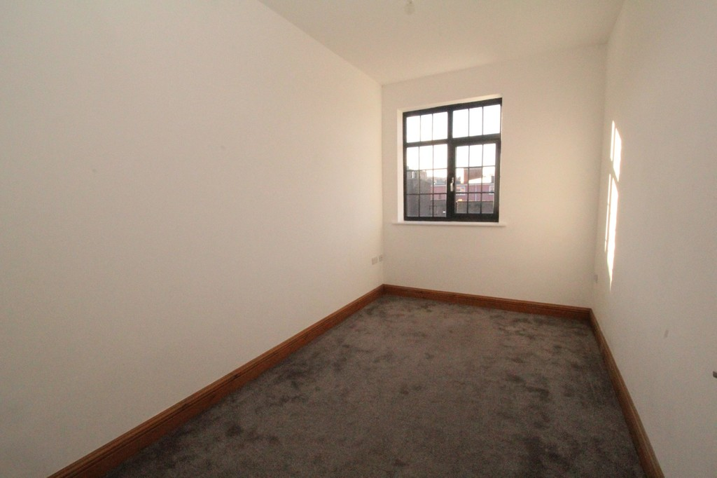 2 bed apartment to rent in Priestpopple, Hexham  - Property Image 6
