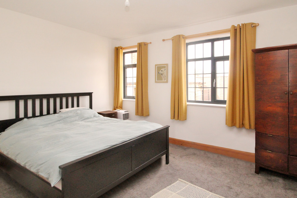 2 bed apartment to rent in Priestpopple, Hexham  - Property Image 4