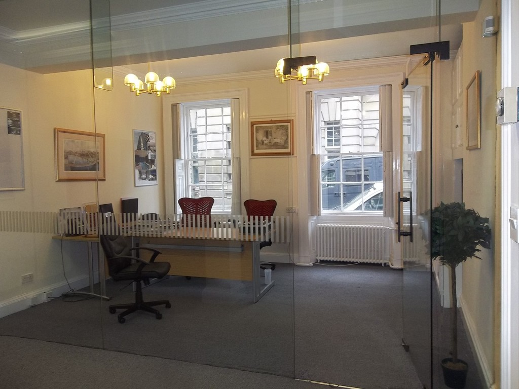 Office to rent in Higham Place, Newcastle Upon Tyne  - Property Image 2