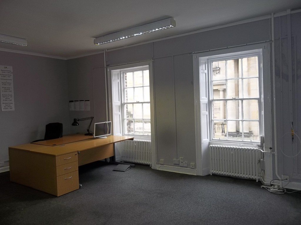 Office to rent in Higham Place, Newcastle Upon Tyne  - Property Image 3