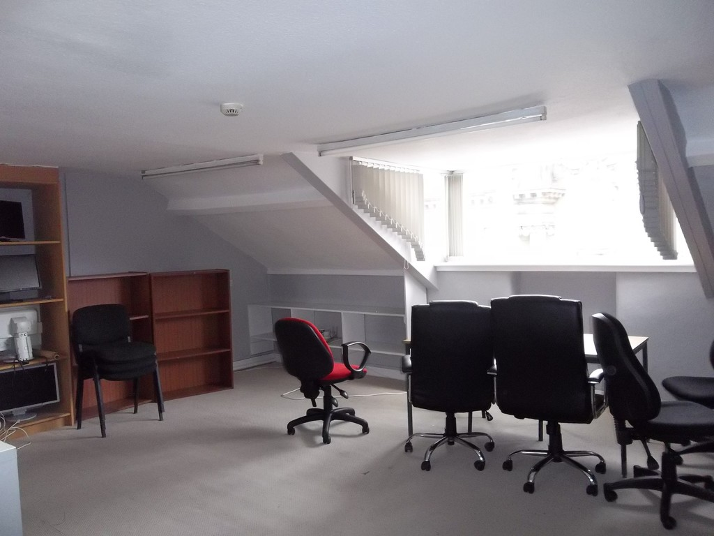 Office to rent in Higham Place, Newcastle Upon Tyne  - Property Image 5