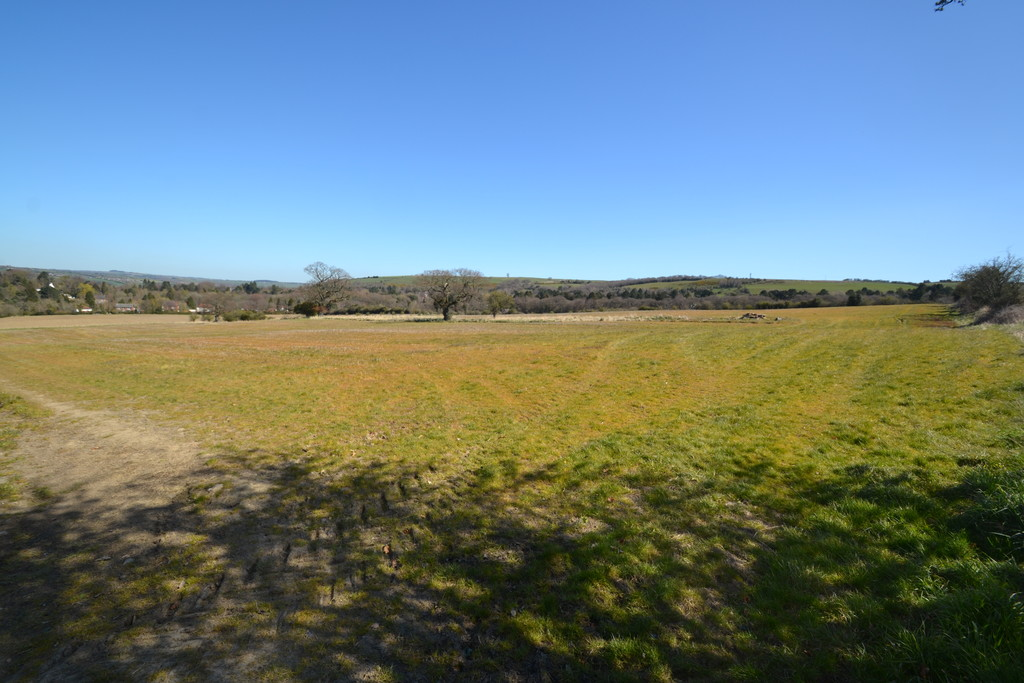 Farm land for sale, Stocksfield  - Property Image 5