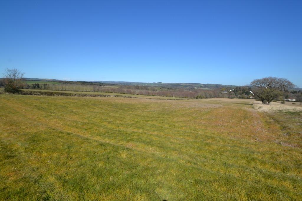 Farm land for sale, Stocksfield 1