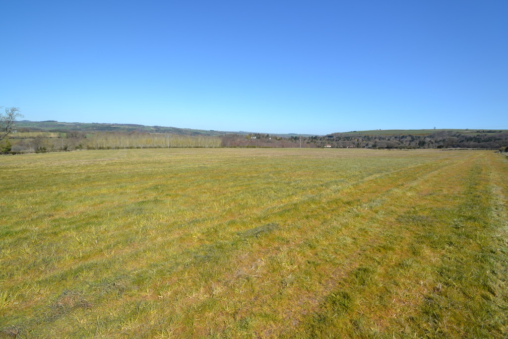 Farm land for sale, Stocksfield  - Property Image 1