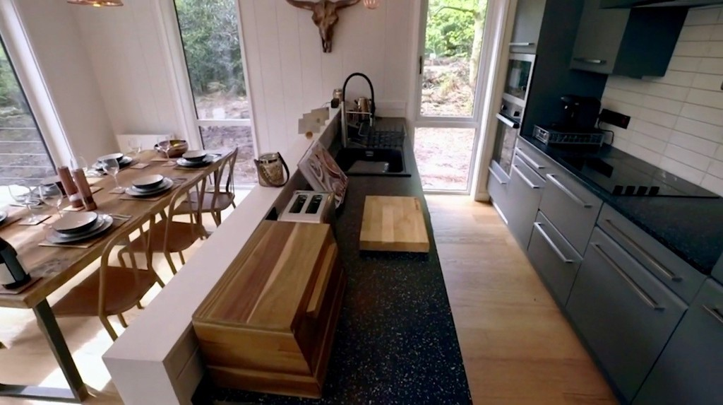 2 bed detached bungalow for sale in  , Alnwick  - Property Image 7