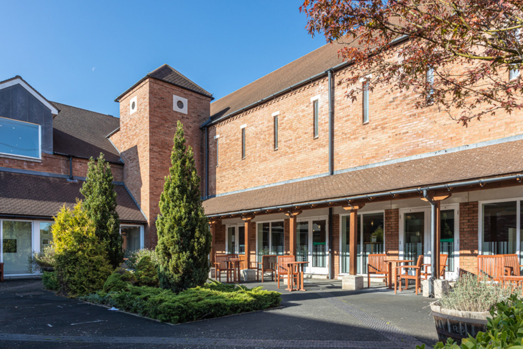 For sale in Trenchard Street, Fairford Leys, Buckinghamshire  - Property Image 5
