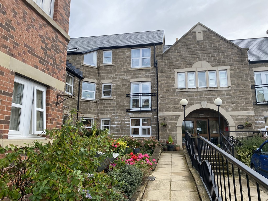 1 bed  for sale in Bondgate Without, Alnwick, Northumberland, NE66
