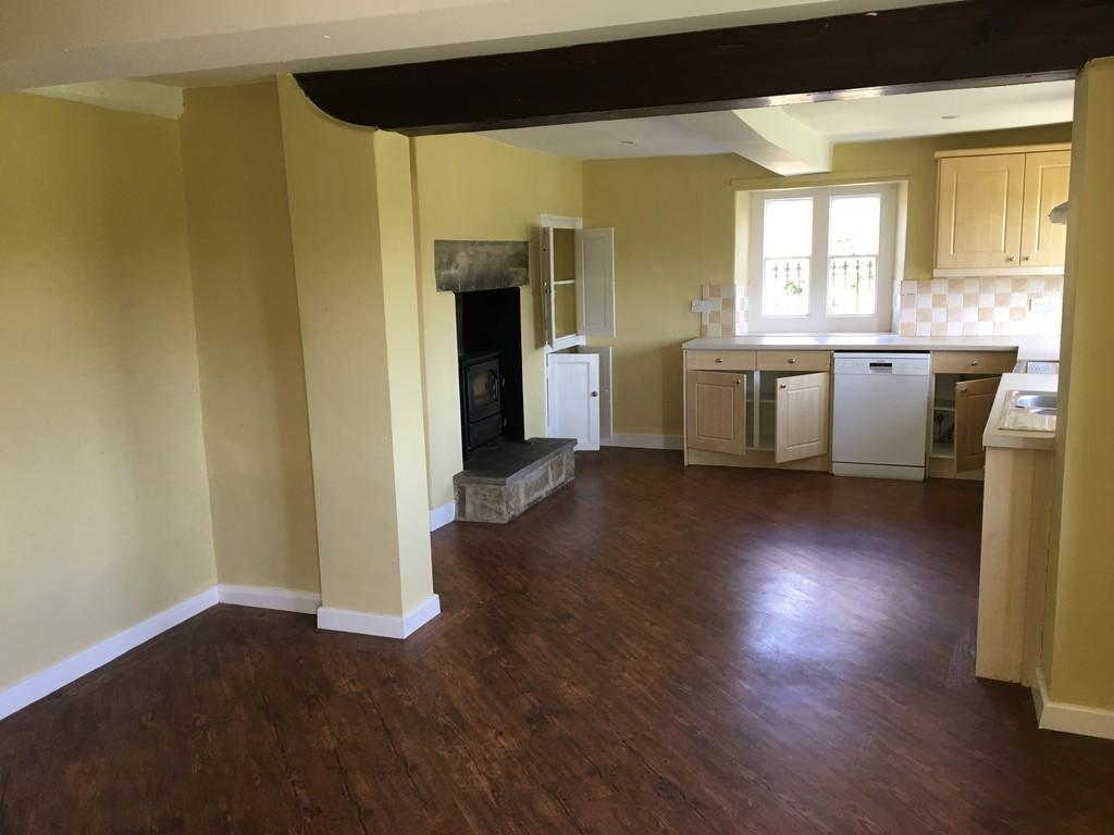 4 bed to rent, Leyburn  - Property Image 9