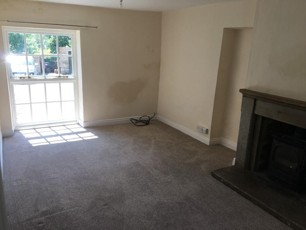 4 bed to rent, Leyburn  - Property Image 12