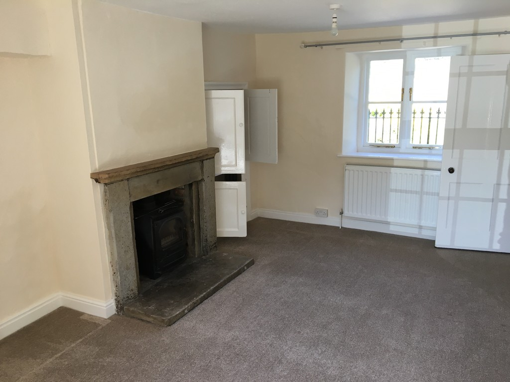 4 bed to rent, Leyburn  - Property Image 11