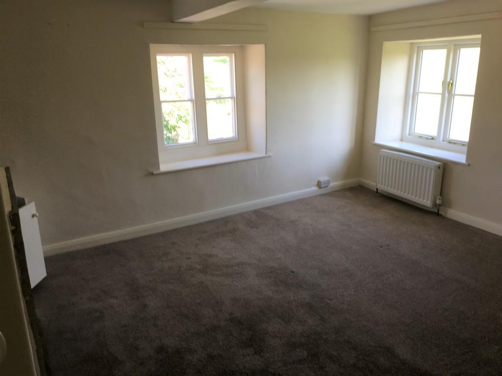 4 bed to rent, Leyburn  - Property Image 14