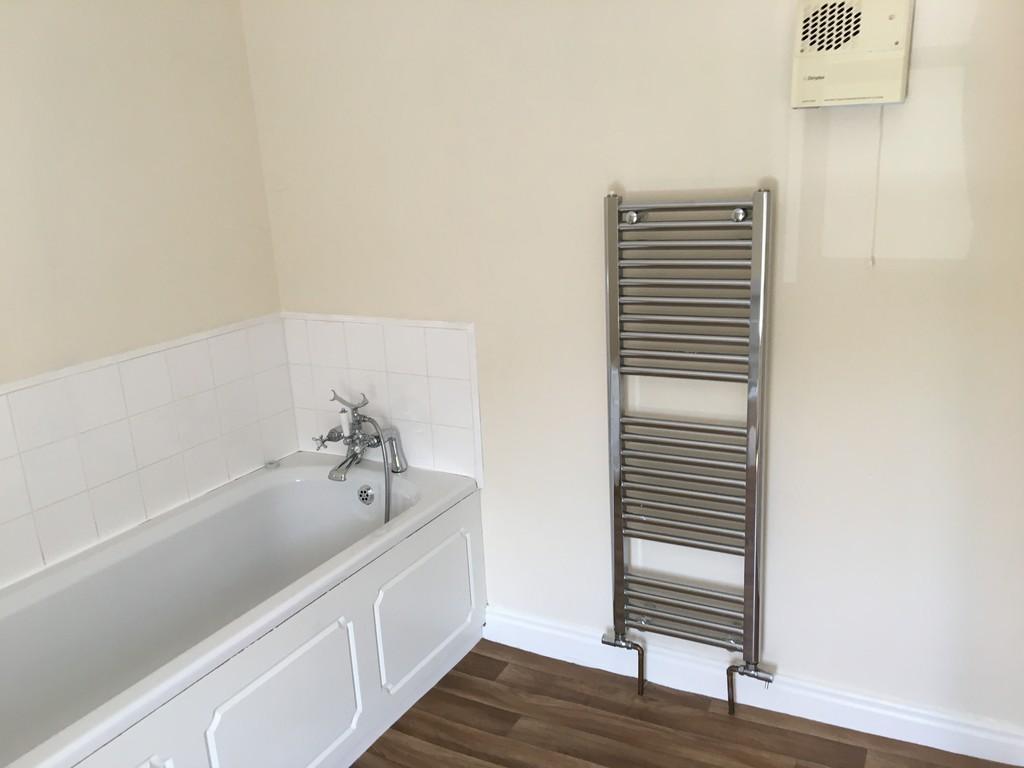 4 bed to rent, Leyburn  - Property Image 19