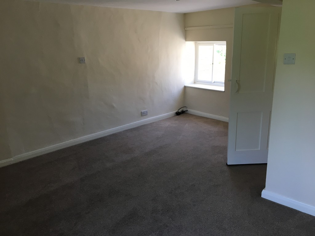 4 bed to rent, Leyburn  - Property Image 18