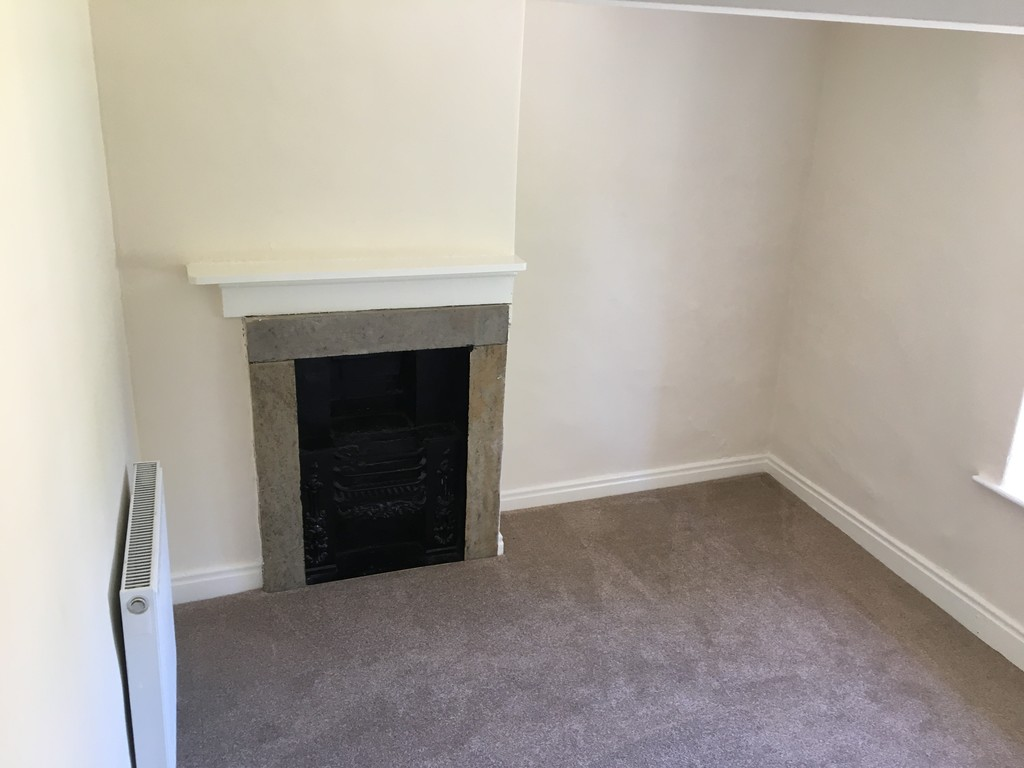 4 bed to rent, Leyburn  - Property Image 17