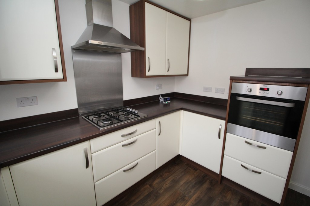 3 bed semi-detached house to rent in Brock Close, Stockton-on-Tees  - Property Image 2