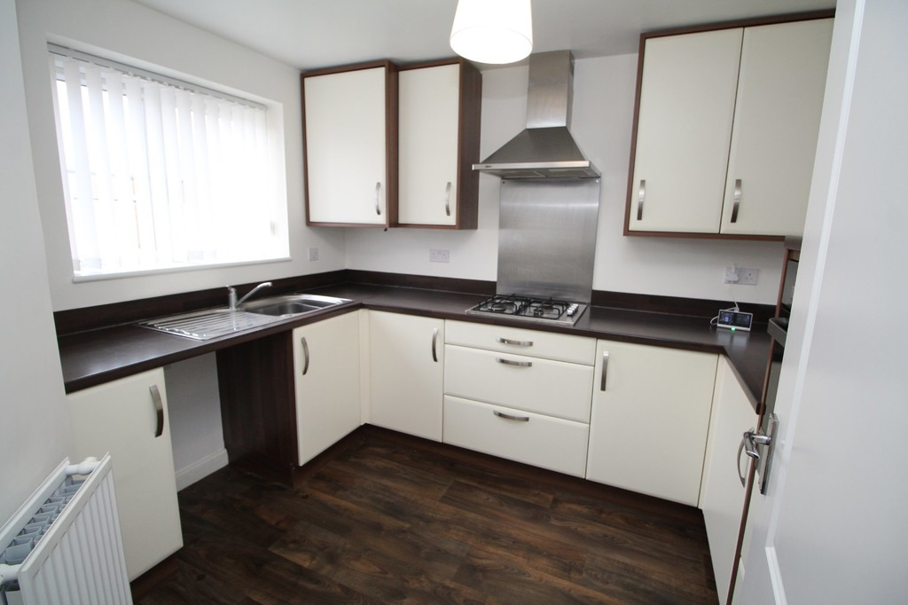3 bed semi-detached house to rent in Brock Close, Stockton-on-Tees  - Property Image 10
