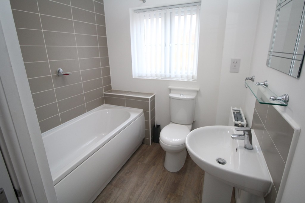 3 bed semi-detached house to rent in Brock Close, Stockton-on-Tees  - Property Image 7