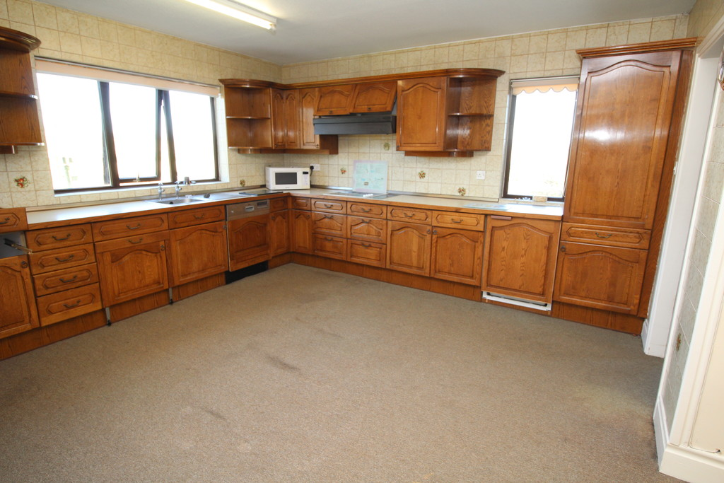 3 bed detached bungalow to rent in Elstob North Farm, Stockton-on-Tees  - Property Image 5