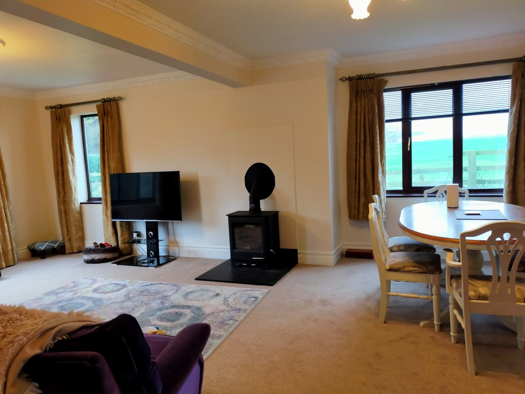 3 bed detached bungalow to rent in Elstob North Farm, Stockton-on-Tees  - Property Image 3