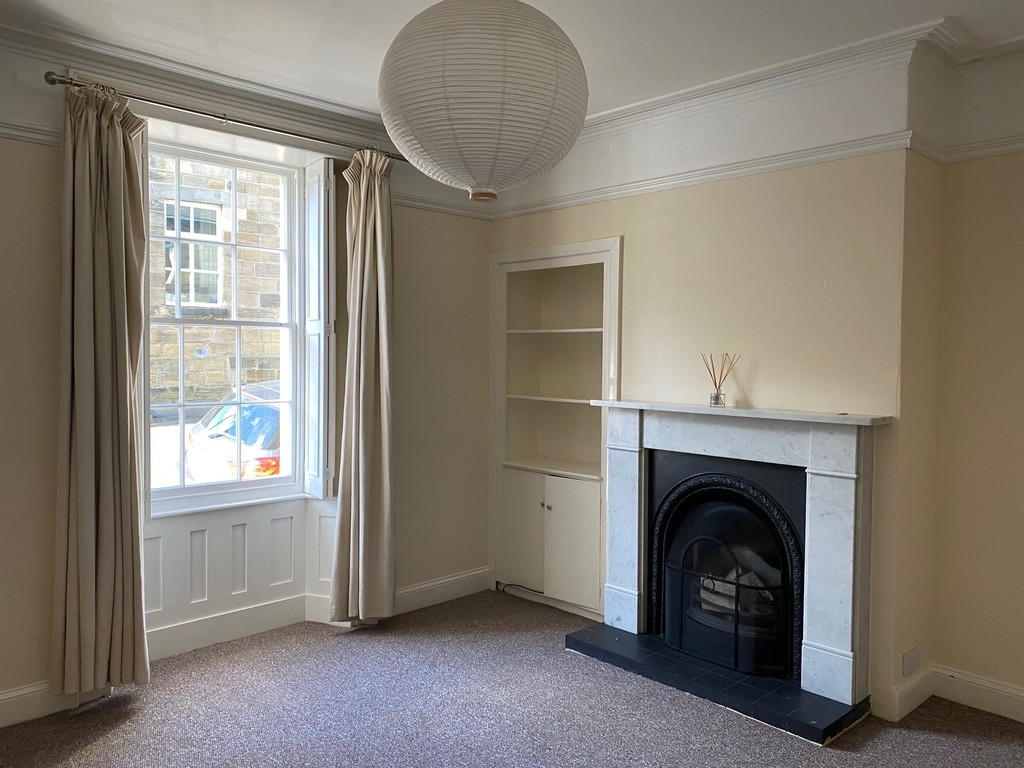 2 bed terraced house to rent in Lisburn Street, Alnwick  - Property Image 3