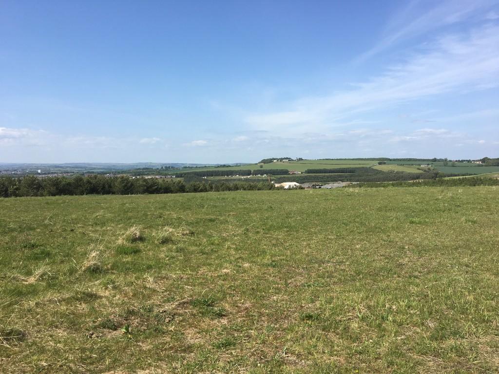 Farm land for sale, Bishop Auckland  - Property Image 1