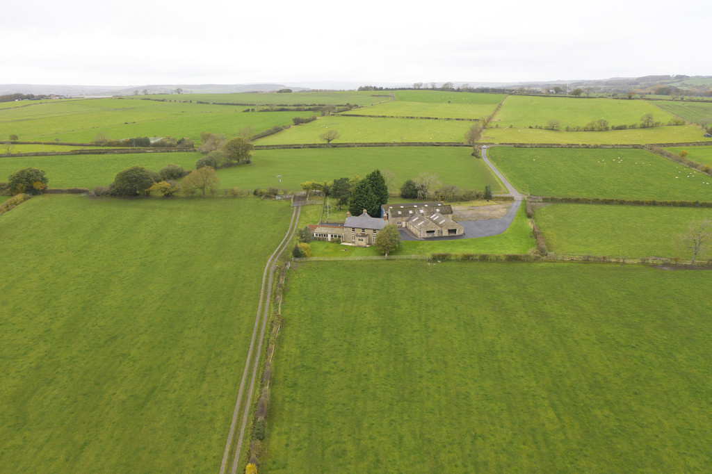 A productive, traditional, grassland farm in a ring fence with planning consent granted for development opportunities. Available for sale as a whole.In total extending to approximately 118.28 acres (47.87 hectares) including a farmhouse and range of modern and traditional farm buildings.***A deadline for Best and Final Offers has been set of 12 noon, Friday 2 July. For information, please contact our Sedgefield Office 01740 622100***