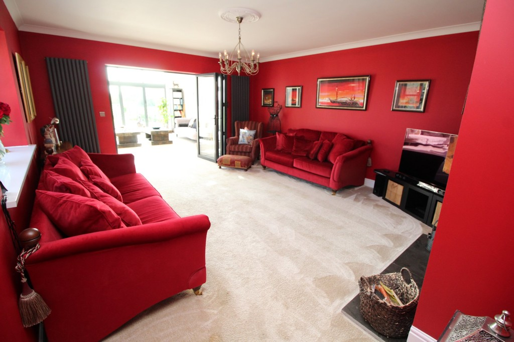 4 bed barn conversion for sale in Highland Farm Cottages  - Property Image 26