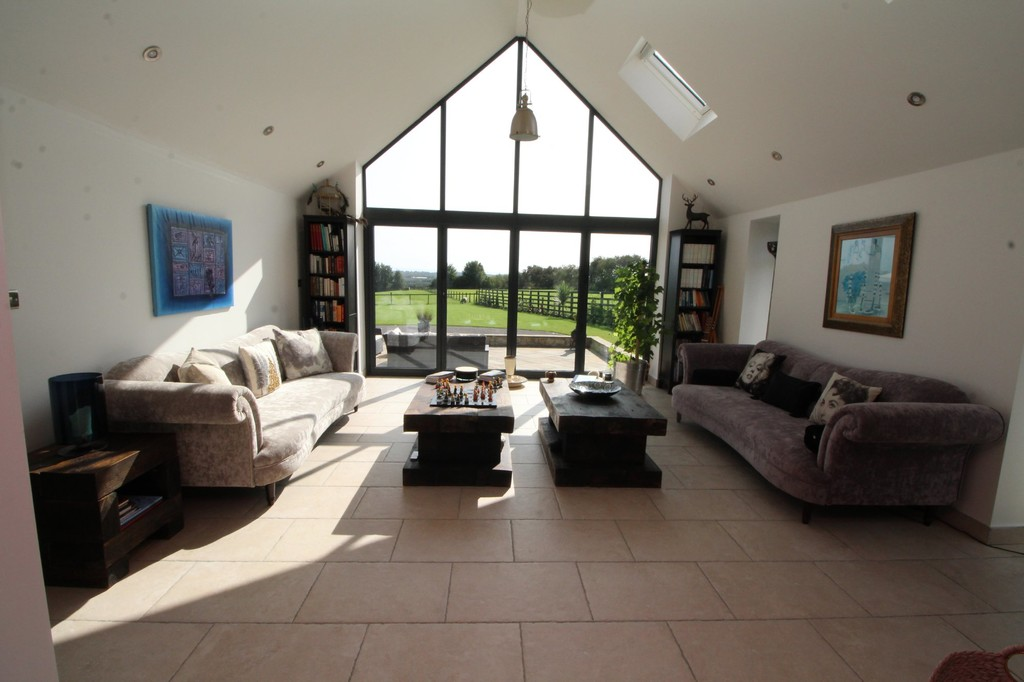 4 bed barn conversion for sale in Highland Farm Cottages  - Property Image 21