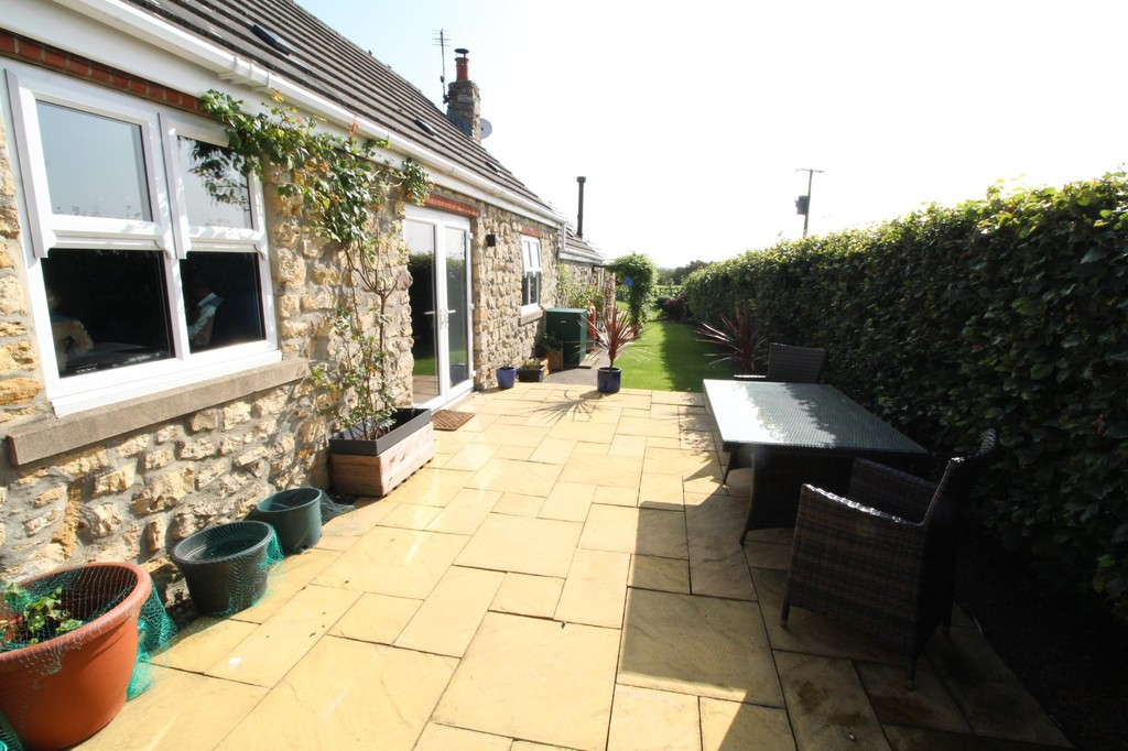 4 bed barn conversion for sale in Highland Farm Cottages  - Property Image 14