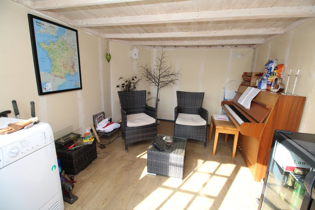 4 bed barn conversion for sale in Highland Farm Cottages  - Property Image 15
