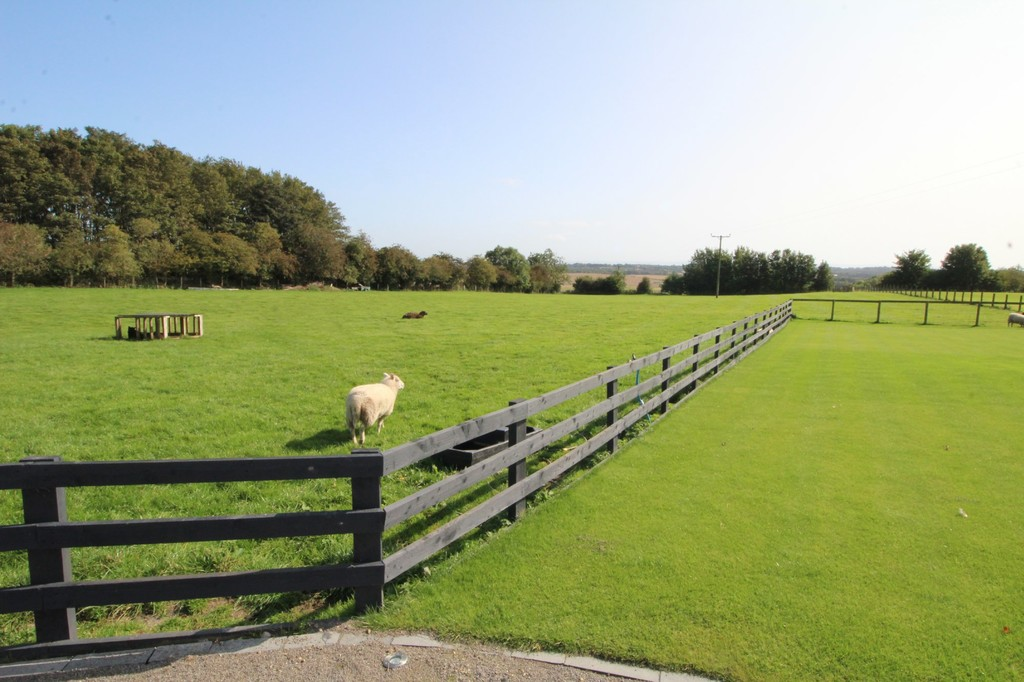 4 bed barn conversion for sale in Highland Farm Cottages  - Property Image 16