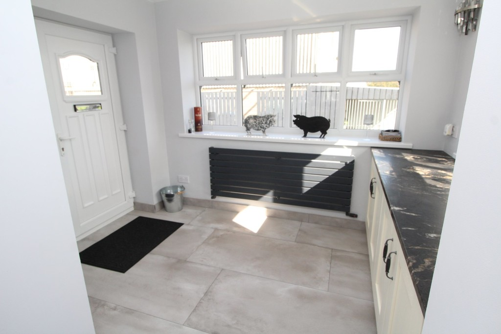 4 bed barn conversion for sale in Highland Farm Cottages  - Property Image 20