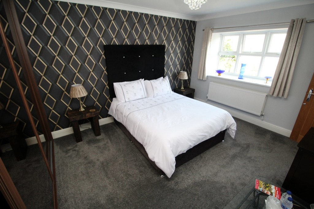 4 bed barn conversion for sale in Highland Farm Cottages  - Property Image 23