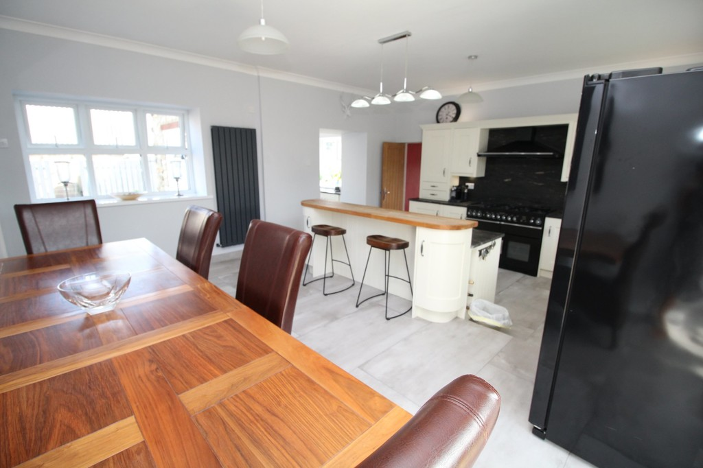 4 bed barn conversion for sale in Highland Farm Cottages  - Property Image 6
