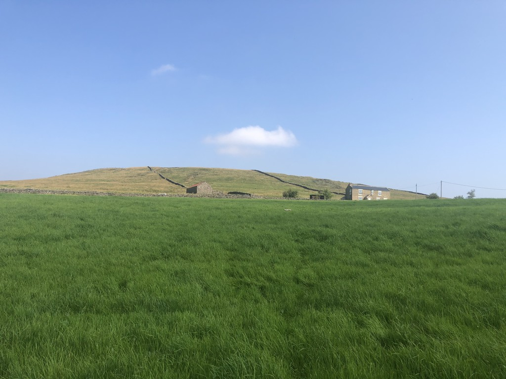 Farm land for sale in North Grain, Bishop Auckland  - Property Image 1