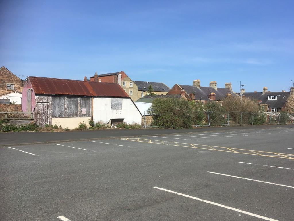 For sale in Priestpopple, Hexham  - Property Image 2
