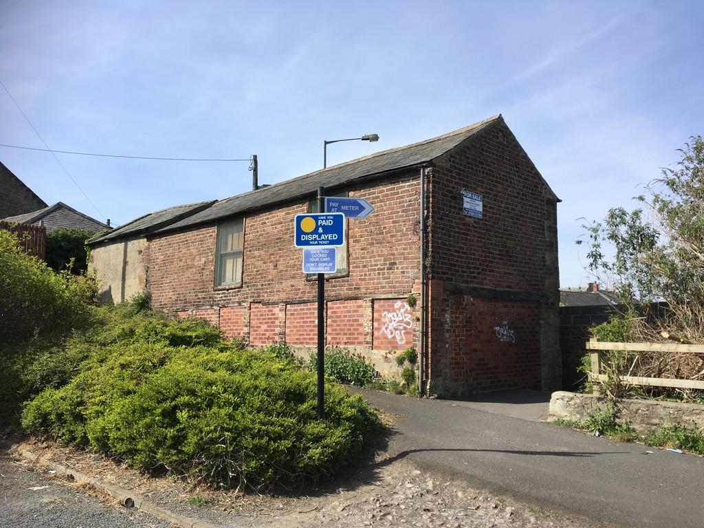 For sale in Priestpopple, Hexham  - Property Image 3