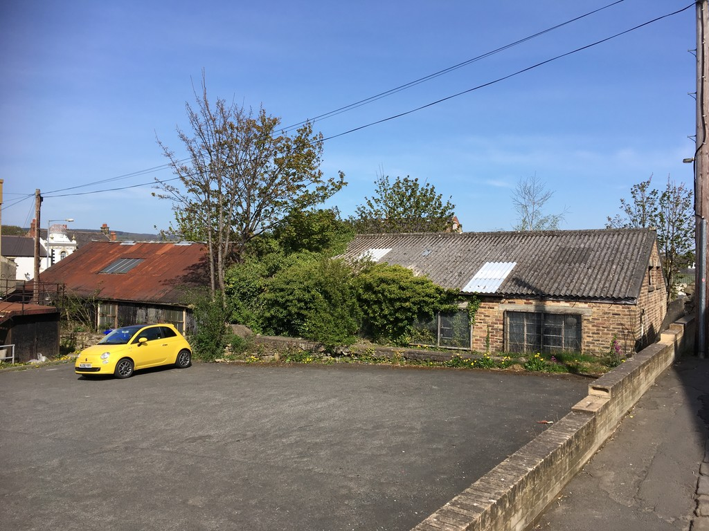For sale in Priestpopple, Hexham  - Property Image 4