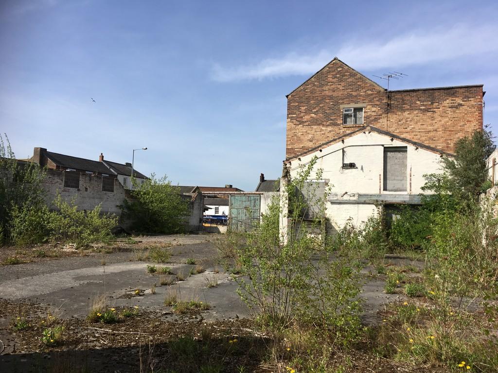 For sale in Priestpopple, Hexham  - Property Image 5