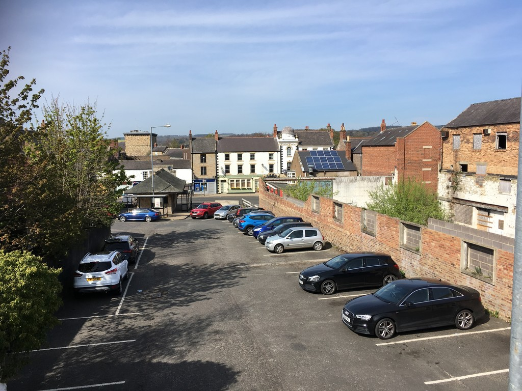 For sale in Priestpopple, Hexham  - Property Image 6
