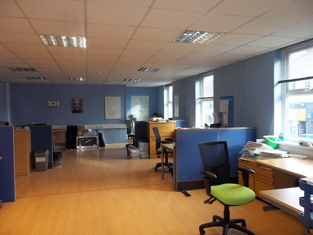 Office to rent in Durham Road  - Property Image 2
