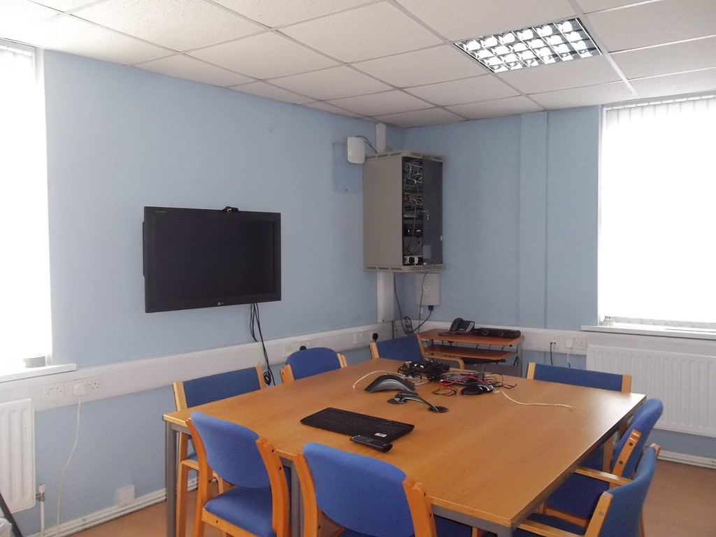 Office to rent in Durham Road  - Property Image 4