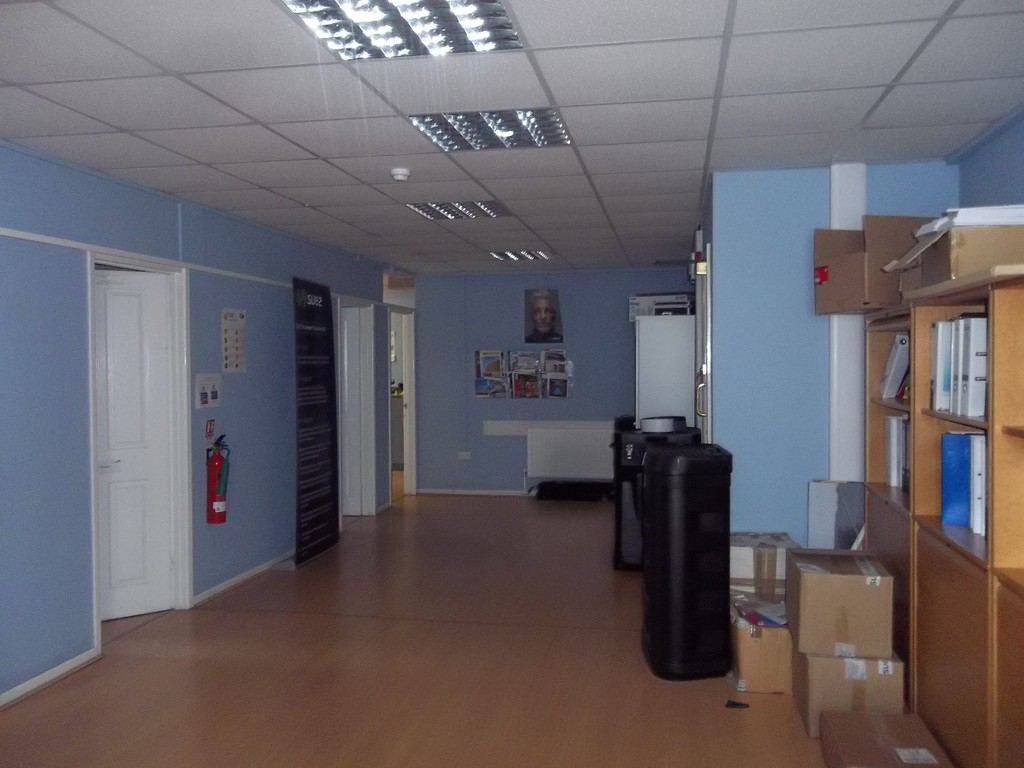 Office to rent in Durham Road  - Property Image 5