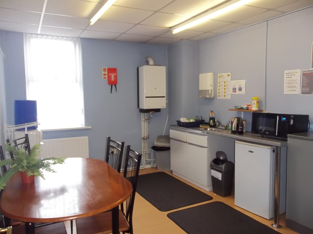 Office to rent in Durham Road  - Property Image 6
