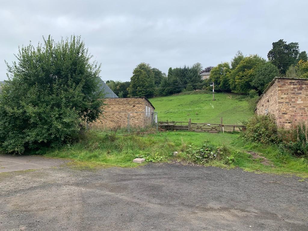 Plot for sale, Jedburgh  - Property Image 3