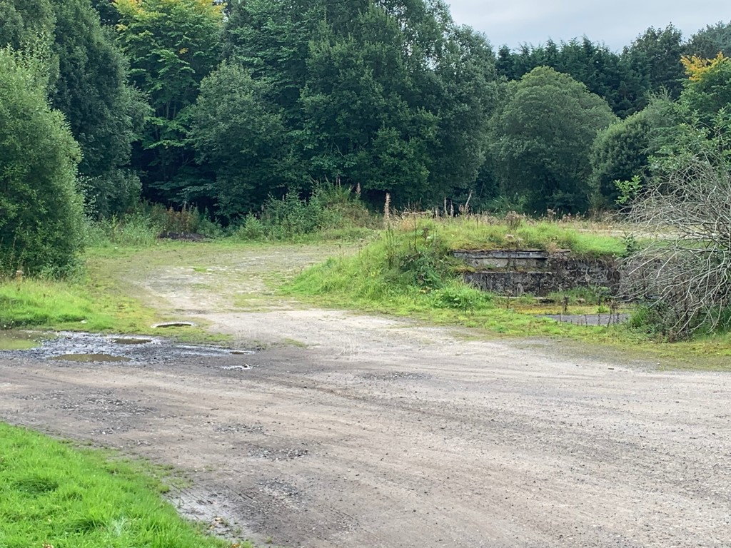 Plot for sale, Jedburgh  - Property Image 4