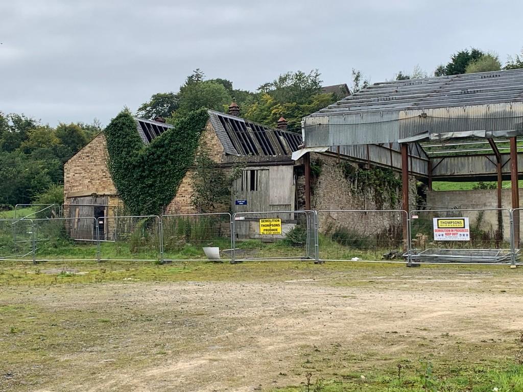 Plot for sale, Jedburgh  - Property Image 5